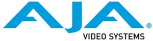 AJA_Logo_small