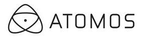 Atomos Logo smaller