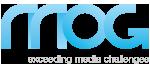 MOG Technologies Logo