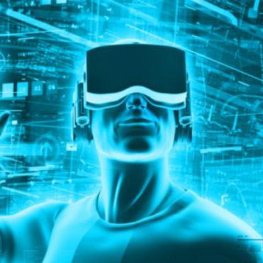 Virtual Reality, Augmented Reality, 360 Video