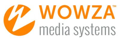 Learn wowza media systems