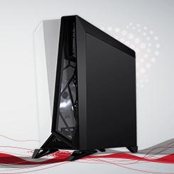 The Lightning Dude PC (i9)
