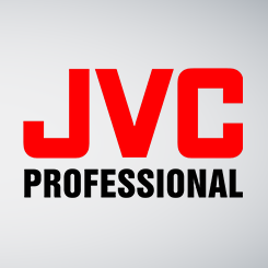 JVC Professional Video