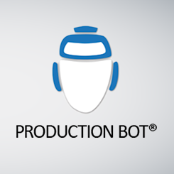 Production Bot