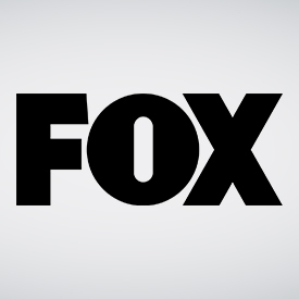 <b>FOX Broadcasting: Creative Services</b>