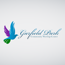 <b>Garfield Park Community Worship Center</b>