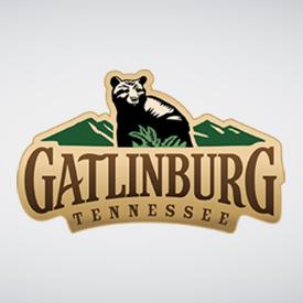 <b>City of Gatlinburg</b>