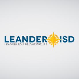 <b>Leander Independent School District</b>