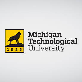 <b>Michigan Technological University</b>