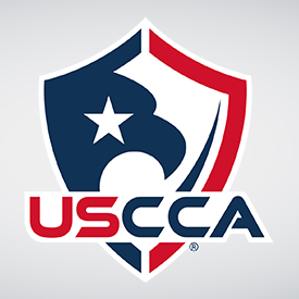 <b>U.S. Concealed Carry Association (USCCA)</b>