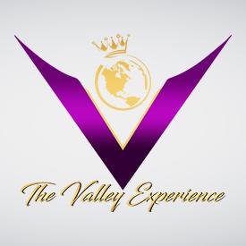 <b>Valley Kingdom Ministries Int'l (VKMI)</b>