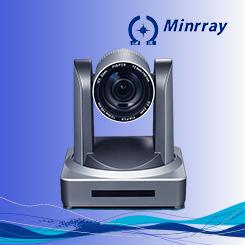 <b>Minrray UV510A HD PTZ Camera</b>