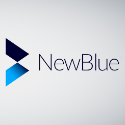 NewBlue