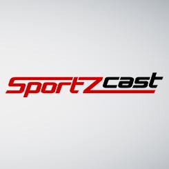 Sportzcast