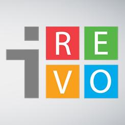 iRevo Digital Signage