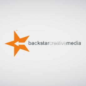 <b>Backstar Creative Media Inc.</b>