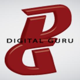 <b>Digital Guru Store</b>