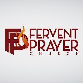 <b>Fervent Prayer Outreach Ministries Church</b>