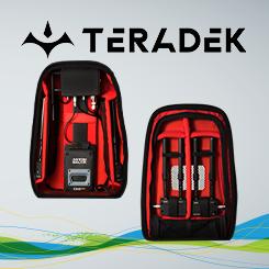 <b>Teradek Bond Backpack</b>