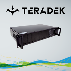 <b>Teradek T-Rax</b>